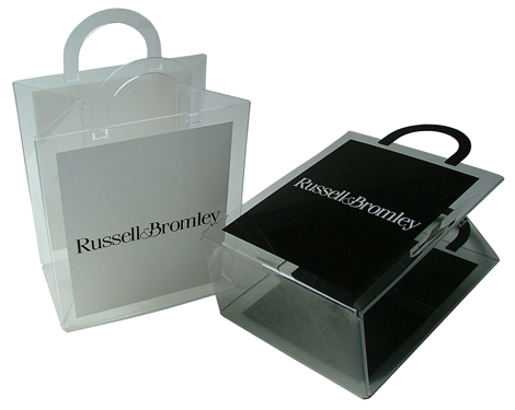 small_russell_bromley