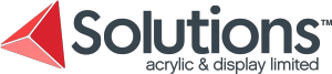 solutions_display_logo