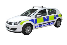 vehicle 2 graphics