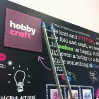 hobbycraft-portfolio